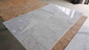 Bianco Carrara L