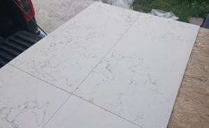 Bianco Perlino Antico