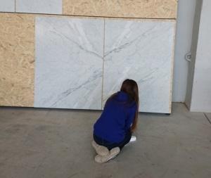 Carrara Elegance XXL