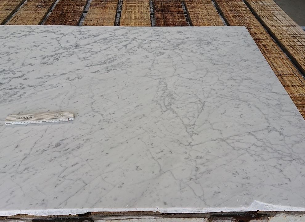 Carrara Gioia Venatino matowe