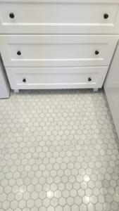 mozaika marmurowa