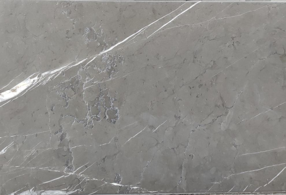 Pietra Grey Antico M