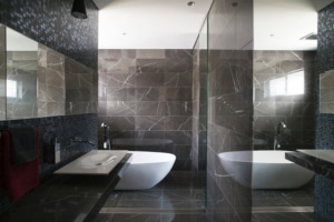 Pietra Grey 30,5x61x1cm