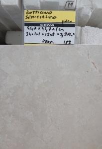 Botticino Semiclassico L