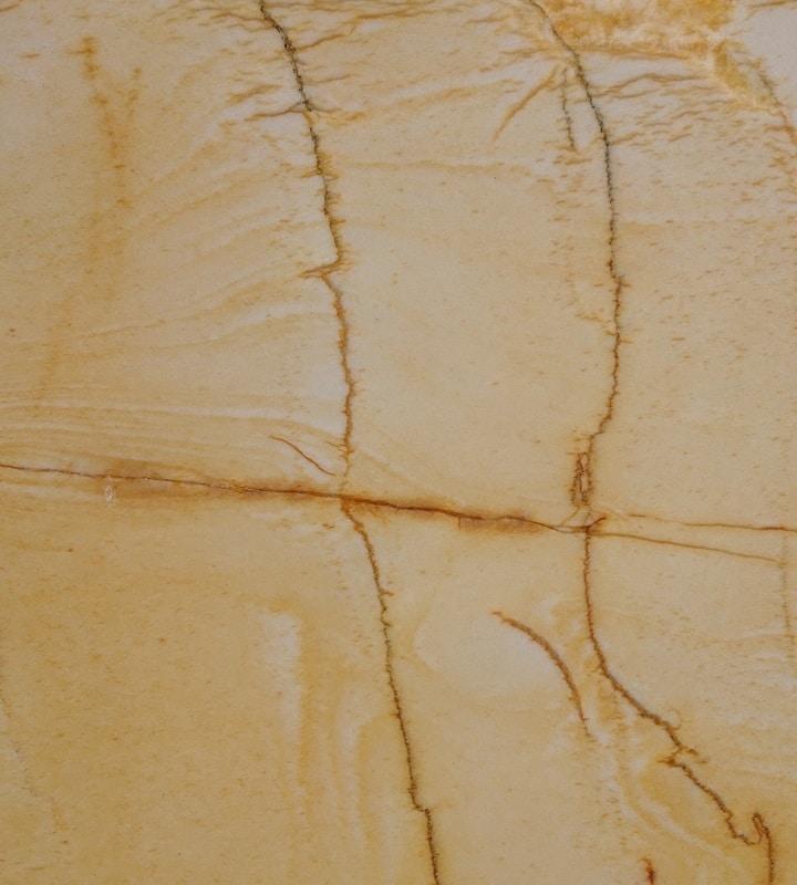 Macaubas Gold #3cm