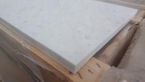 Bianco Carrara 91.5