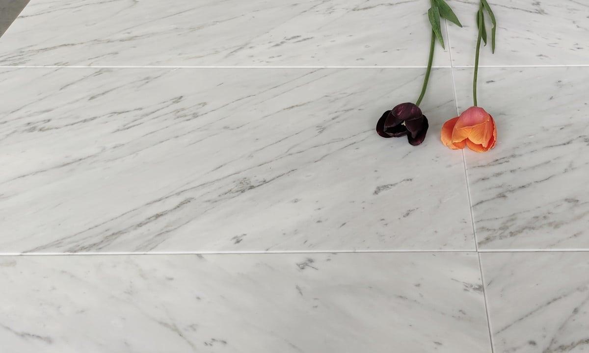 Bianco Carrara MH6