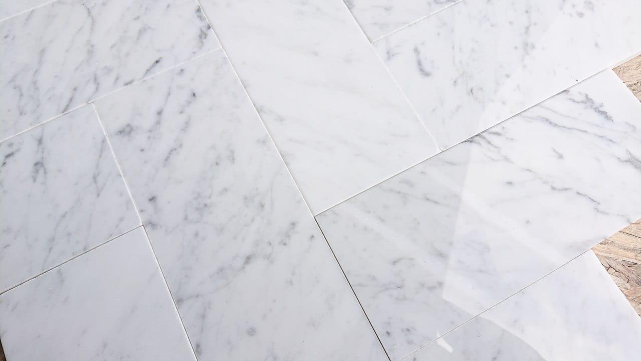 Jodła Bianco Carrara 20