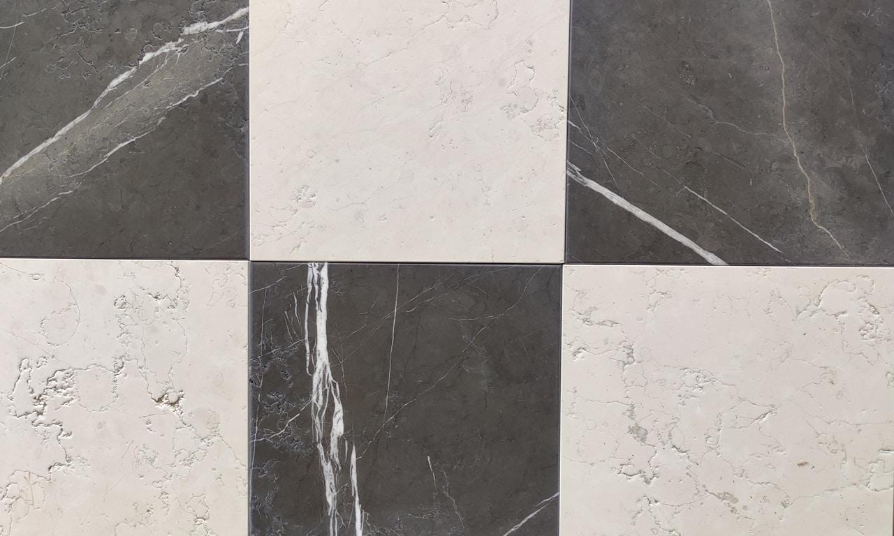 Pietra Grey Antico S