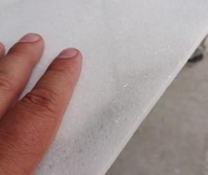 Mugla White XL