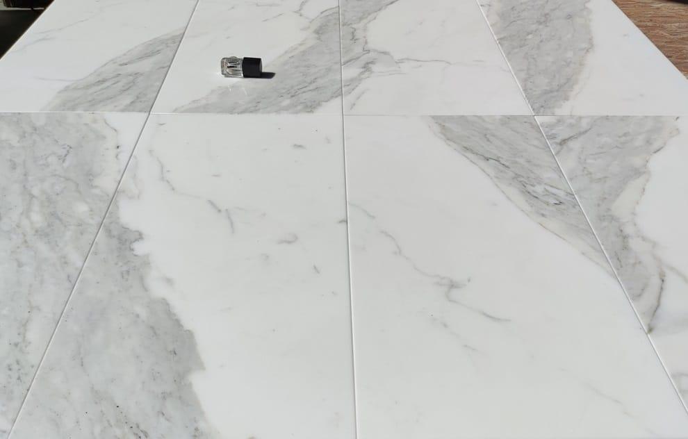 Calacatta MH10