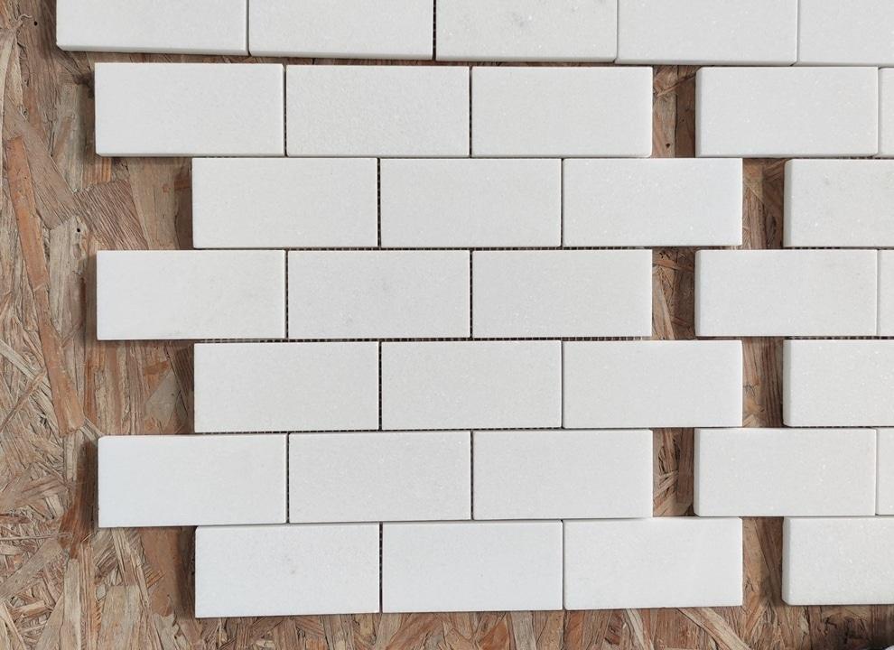 Brick Thassos